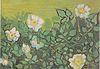 Van Gogh - Wilde Rosen.jpeg