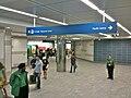 Vancouver City Center Station lobby.jpg