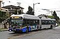 Vancouver E60LFR trolleybus 2563.jpg