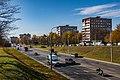 Vaniejeva street (Minsk) p02.jpg