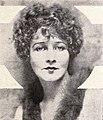Vanity's Price (1924) - 1.jpg