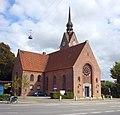Vanloese Kirke Copenhagen.jpg