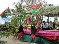 Vanuatu parade float (7749890574) (2).jpg