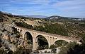Varda Railway Viaduct, Karaisalı 02.JPG