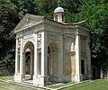 Varese Sacro Monte III Cappella (4).jpg