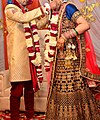 Varmala ceremony.jpg