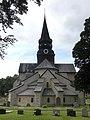 Varnhems klosterkyrka 2765.jpg