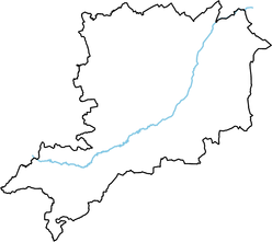 Fekete-tó (Vas megye)