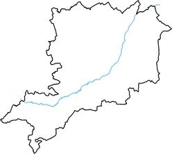 Bozsok  (Vas megye)