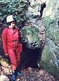 Vasas-szakadéki 3. sz. barlang.jpg
