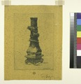 Vase étain laqué (NYPL b12390848-1101502).tiff
