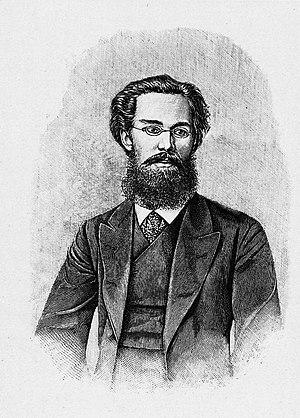 Vasily Sleptsov - Image: Vasily Sleptsov