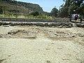 Vathypetro-elisa atene-3904.jpg