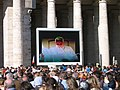 Vaticano e Rantzinger Z - Flickr - dorfun.jpg