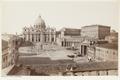 Vatikanen, 1800-tal - Hallwylska museet - 107517.tif