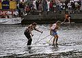 Vattenfestivalen19940807Vasaloppet.jpg