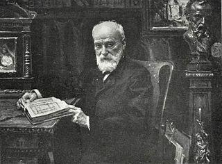 Joseph Auguste Émile Vaudremer French architect