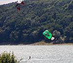 Veľká Domaša - Kitesurfing-5574.jpg