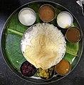 Vegetarian Thali 02.jpg