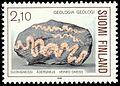 Veined-Gneiss-1986.jpg