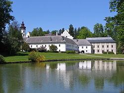 Velke Losiny chateau 1.jpg