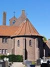 velp rijksmonument 514141 kerk tolschestraat 21 achterzijde