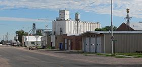 Venango, Nebraska downtown 5.JPG