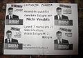Vendola Nichi - Campagna elettorale 2005.jpg