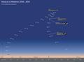 Venus 2018 - 2019.png