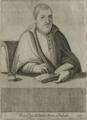 Vera effigies D. Didaci Payua d'Andrade (1603) - Pieter Perret.png