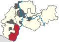 Verband Rhein-Neckar Germersheim.png