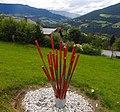 Verditz - Skulpturenpark, Gemeinde Treffen, Villach Land, Kärnten.jpg
