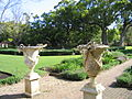 Vergelegen Octagonal Garden 2.JPG
