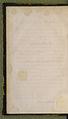 Vermischte Schriften 002.jpg