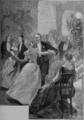Verne - L'Île à hélice, Hetzel, 1895, Ill. page 242.png