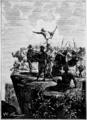 Verne - La Maison à vapeur, Hetzel, 1906, Ill. page 386.png