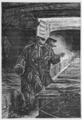Verne - Les Tribulations d'un Chinois en Chine - 169.png