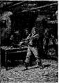 Verne - P'tit-bonhomme, Hetzel, 1906, Ill. page 220.png