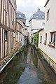 Verneuil-sur-Avre-IMG 3718.jpg