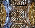 Verona Chiesa di Sant'Anastasia Innen Gewölbe 04.jpg