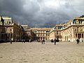 Versailles, France - panoramio (9).jpg