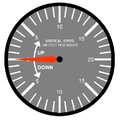 Vertical speed indicator.PNG
