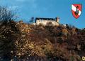 Vertreter-Convent Tagungsort Burg Greifenstein bei Bad Blankenburg.png