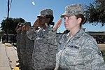 Veterans Day Parade 101106-F-QT431-346.jpg