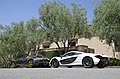 Veyron and P1 (14667936153).jpg