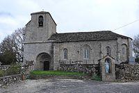 Vezins église de St-Amans-du-Ram.jpg
