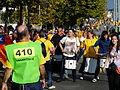 Via Catalana - després de la Via P1200476.jpg