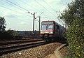 Viaduc de Commelles 1995.jpg