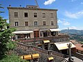 Viale Federico d'Urbino din San Marino11.jpg