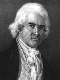 Vice-president of the US George Dallas.jpg